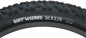 Surly Dirt Wizard Tires TR0081