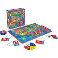 International Playthings Great States Game