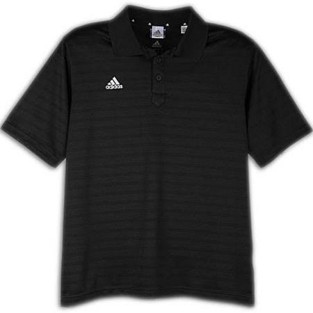 adidas Performance Basics Polo - Men's