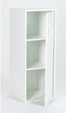 ClosetMaid Cubeicals 9-Cube Laminate Organizer