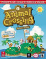 Welcome to Animal Crossing: Prima's Official Strategy Guide [Book]