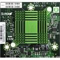 Supermicro Add-on Card AOC-XEH-IN2 Network adapter - 2 ports
