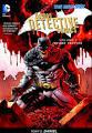 (25 copies) Paperback Batman: Detective Comics Vol. 2: <b>Scare</b> ...