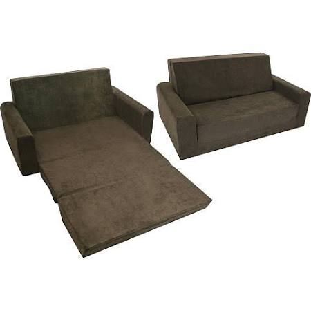 Komfy Kings Inc 70133 Flip Sofa Micro