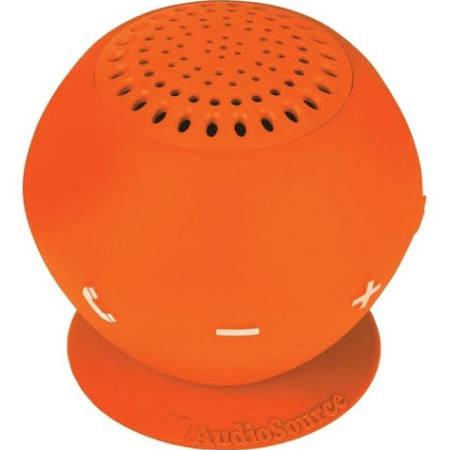 AudioSource Sound Pop 2 Water-Resistant