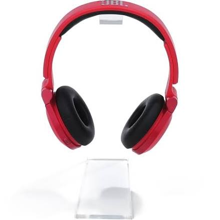 JBL Synchros E40 BT - headset - On-ear