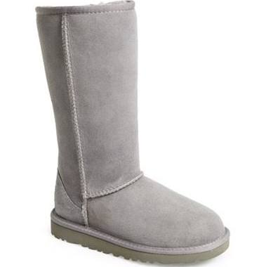 Toddler UGG Australia 'Classic Tall' Boot