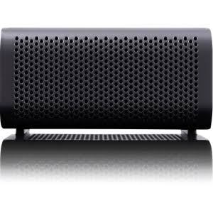 Braven 440 Portable Water Resistant Bluetooth