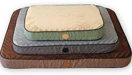 K H Superior Orthopedic Dog Bed 20