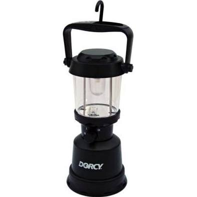 Dorcy 41-3102 Floating Waterproof LED