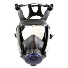 Moldex Moldex 9000 Full Face Respirator