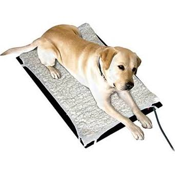 Farm Innovators Heated Dog Mat Size Large