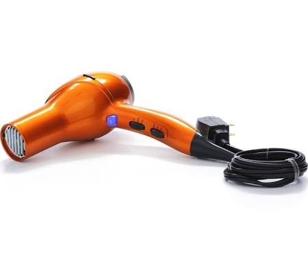 Infiniti Pro by Conair 259X Hairdryer