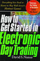 How to Get Started in Electronic Day Trading: Everything You Need ...