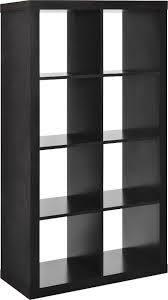 Altra 7646096 8 Cube Room Divider