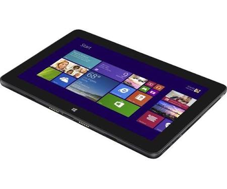 Dell Venue 11 Pro (7130) - Core i3 1.5