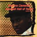 <b>Roberto Clemente</b>: Baseball Hall of Famer [Book]