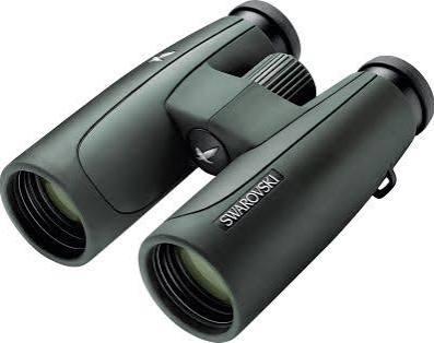 Swarovski 10x42 SLC Binocular