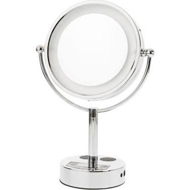 Danielle D133 Music and Phone Vanity Mirror