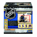 Franklin Hockey Mini Hockey Goalie Equipment Set