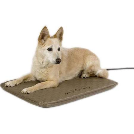 KH Pet Products- 1080 Tau