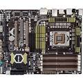 SABERTOOTH-X58-BO-R <b>ASUS</b> SABERTOOTH X58 Intel X58/ ICH10R Chipset ...
