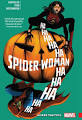 Spider-Woman (ebook)