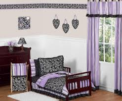 Kaylee 5 Piece Toddler Bedding Set by