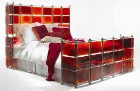 ديكورات من الزجاج - ديكورات منازل وغرف من الزجاج bedwatertank.jpg&t=1