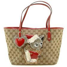 gucci-handbags-21237