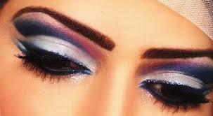 مكياج عيون للسهرات _ مكياج سهرات_مكياج 334034_282676338_yeux-libanaisesssssssss_H195222_L.jpg&t=1