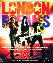 London Dreams (2009)