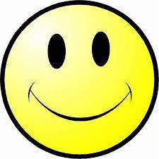 """ツ】ઇ需 """" ومعانـــا بتضعفيـن """" smiley-face.jpg"""