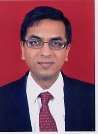 Hon'ble Justice  Dhananjaya Y.Chandrachud