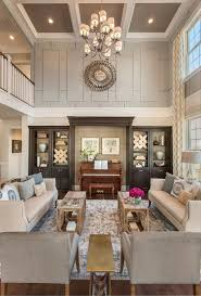Cook Brothers Living Room Furniture by 114 Best Family Rooms Images On Pinterest Toll Brothers Luxury