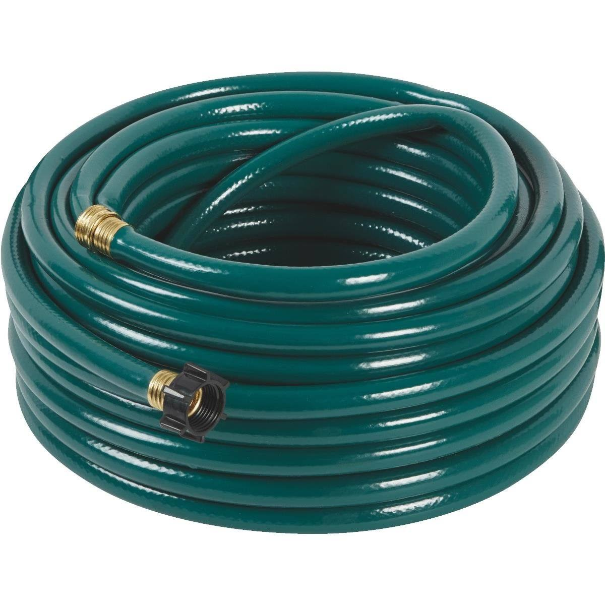 Do it Light-Duty Garden Hose - 75'