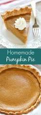 Libbys Pumpkin Pie Spice by Best 25 Pumkin Pie Recipe Ideas On Pinterest Pumkin Pie Easy