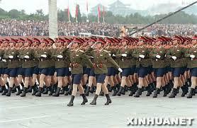 Como arrancan las guerras?-http://t3.gstatic.com/images?q=tbn:ANd9GcQ-kyOKkjTzsu4m95NxcDAa8VawBit7QlrfPP_Q3oxFI9miWAv-