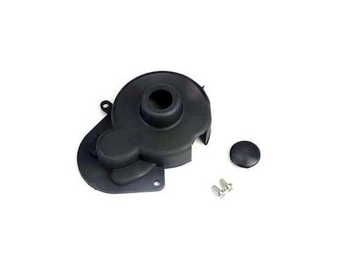 Traxxas 3692 Dust Cover With Screws Tra3692