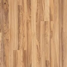 Faus Flooring Home Depot by Tigerwood Laminate Flooring For Those Who Can Name Themselves