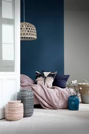 Lavender And Grey Bedding by Best 25 Grey Teal Bedrooms Ideas On Pinterest Teal Teen