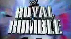Halloween Havoc 1996 Intro by Wwe Royal Rumble 2010 Opening Dailymotion