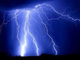 صوت الرعد يفضحهم(م)