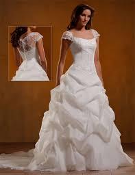 تشكيله فساتين زفاف 2014 فساتين