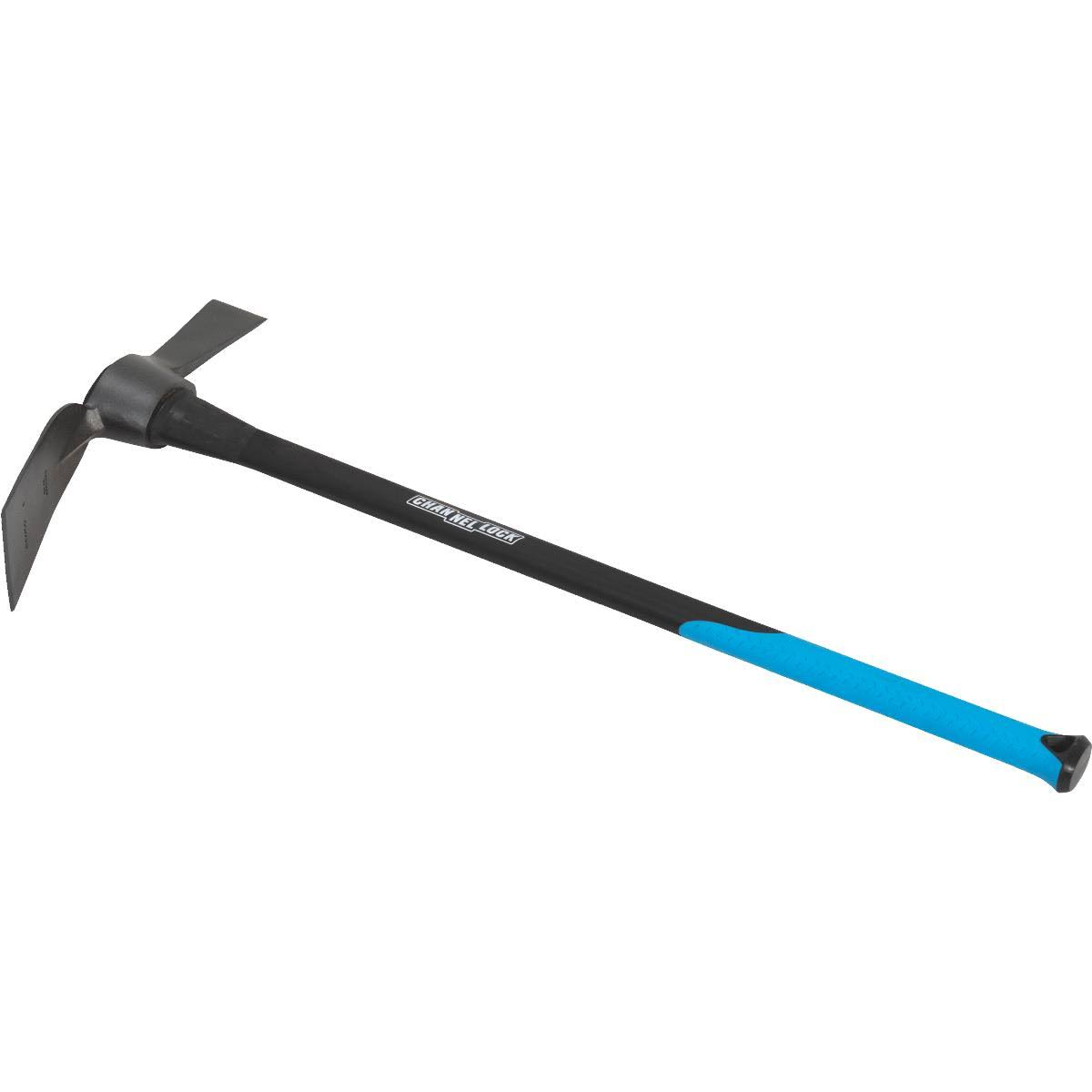 Channellock Products Cutter Mattock