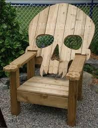 free wood pallet furniture plans plans diy free download log