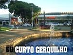 imagem de Cerquilho São Paulo n-22