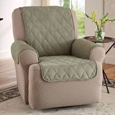 Walmart Living Room Chair Covers by Accessories Couch And Chair Covers Inside Wonderful Slipcovers