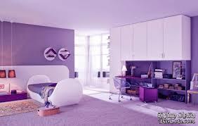 غرف للبنات اختاروا يا بنات 2014 images?q=tbn:ANd9GcQ