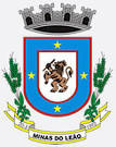 imagem de Minas do Leão Rio Grande do Sul n-22